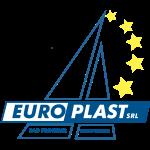 Europlast 2000