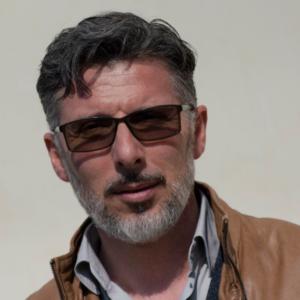 Enrico Stivanello