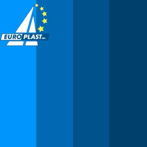 Europlast macchine tampografiche