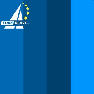 Europlast automazioni tampografiche
