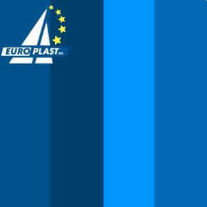 Europlast materiali di consumo